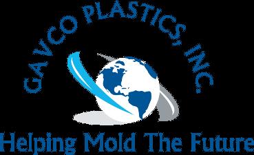 Gavco Plastics
